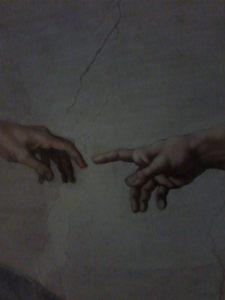 creator-adam-maini