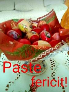 paste-fericit-hristos-a-inviat-nscutaru